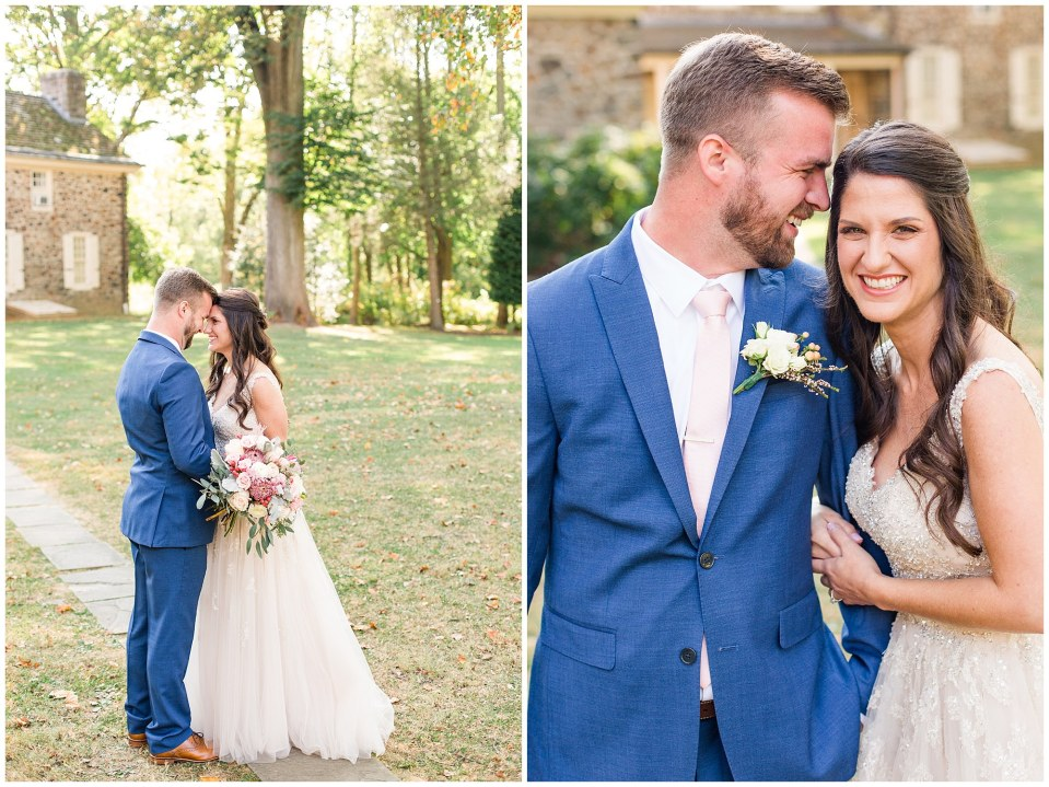 Frank & Kait's Whimsical Boho Inspired Wedding at Anthony Wayne House Photos_0031.jpg