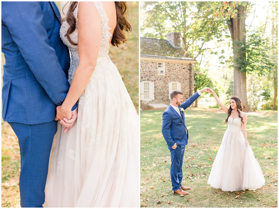 Frank & Kait's Whimsical Boho Inspired Wedding at Anthony Wayne House Photos_0035.jpg