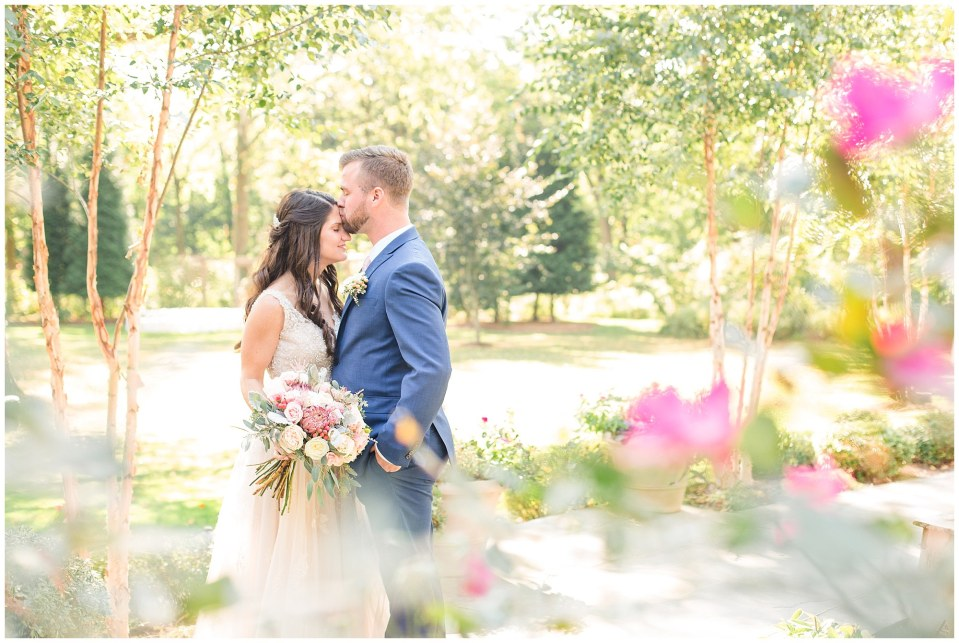 Frank & Kait's Whimsical Boho Inspired Wedding at Anthony Wayne House Photos_0036.jpg