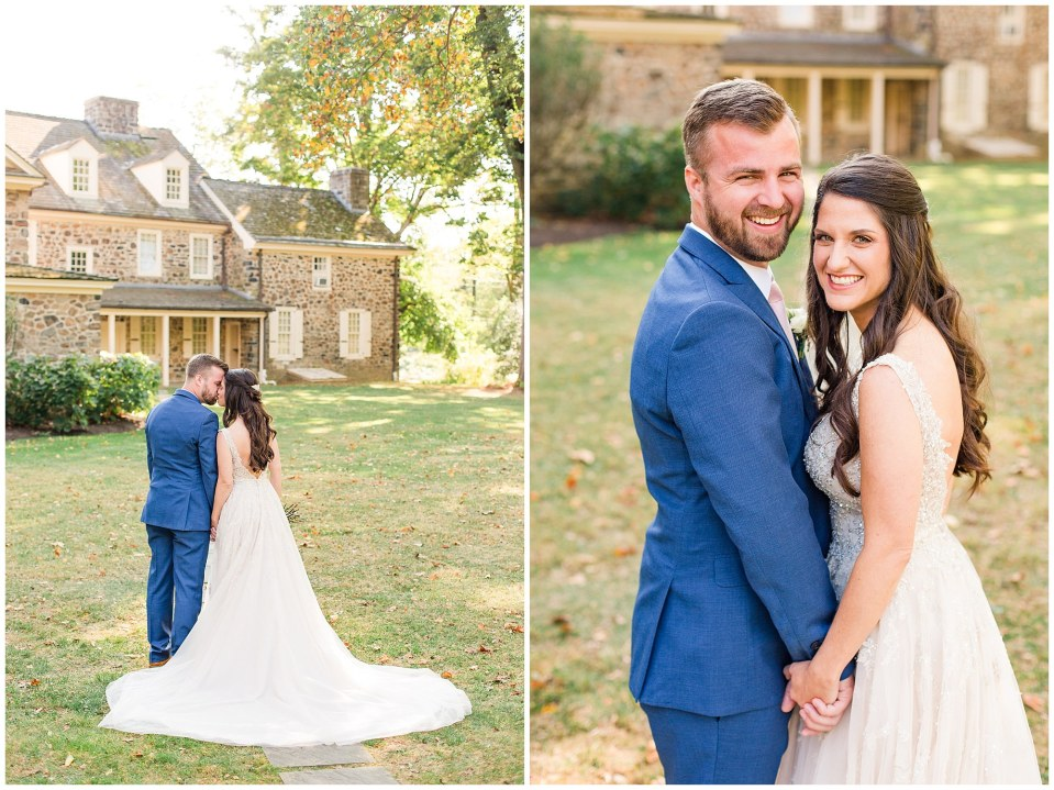 Frank & Kait's Whimsical Boho Inspired Wedding at Anthony Wayne House Photos_0039.jpg