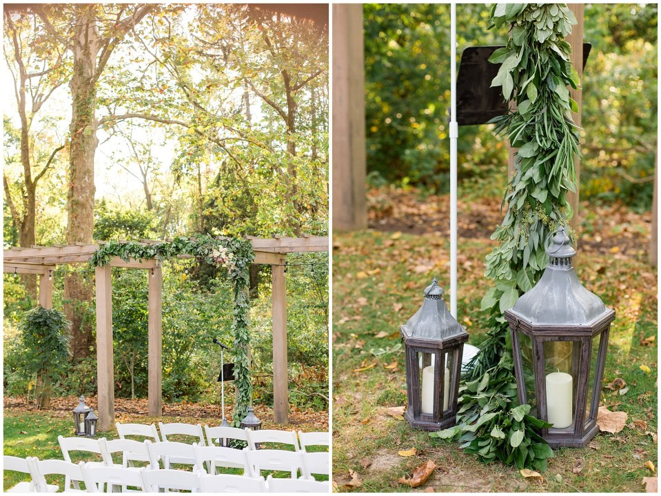 Frank & Kait's Whimsical Boho Inspired Wedding at Anthony Wayne House Photos_0064.jpg