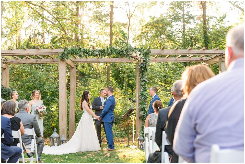 Frank & Kait's Whimsical Boho Inspired Wedding at Anthony Wayne House Photos_0078.jpg