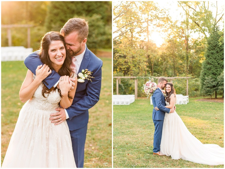 Frank & Kait's Whimsical Boho Inspired Wedding at Anthony Wayne House Photos_0084.jpg