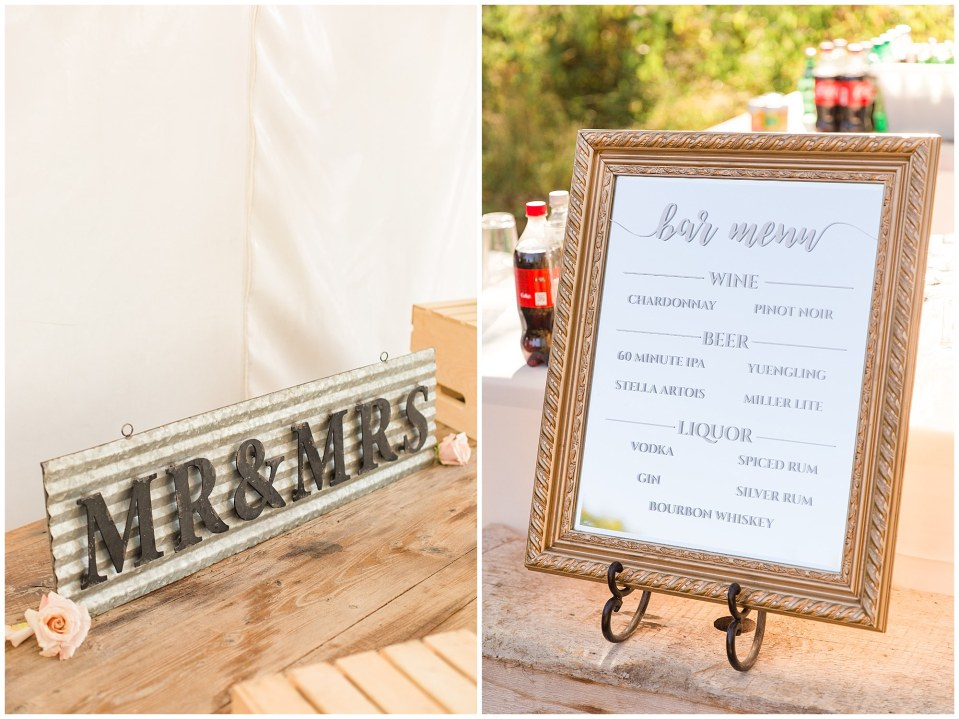 Frank & Kait's Whimsical Boho Inspired Wedding at Anthony Wayne House Photos_0106.jpg