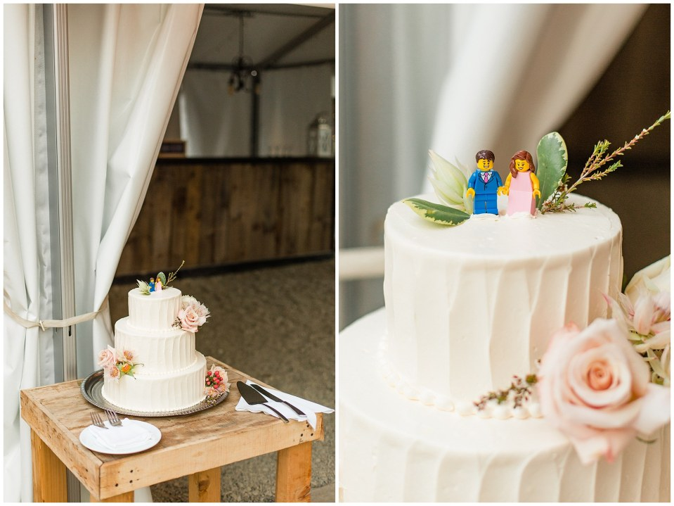 Frank & Kait's Whimsical Boho Inspired Wedding at Anthony Wayne House Photos_0113.jpg