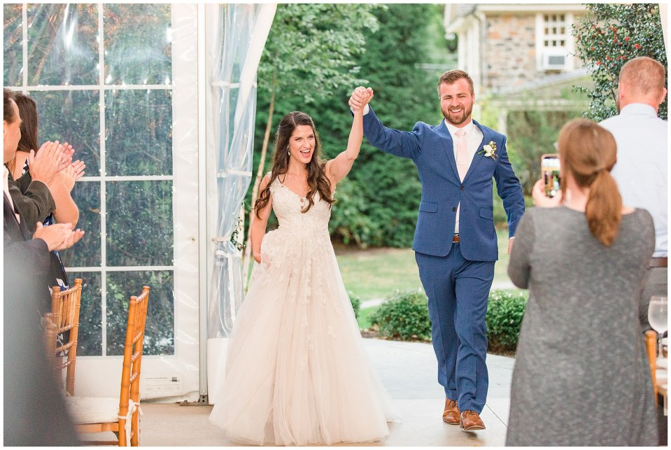 Frank & Kait's Whimsical Boho Inspired Wedding at Anthony Wayne House Photos_0114.jpg
