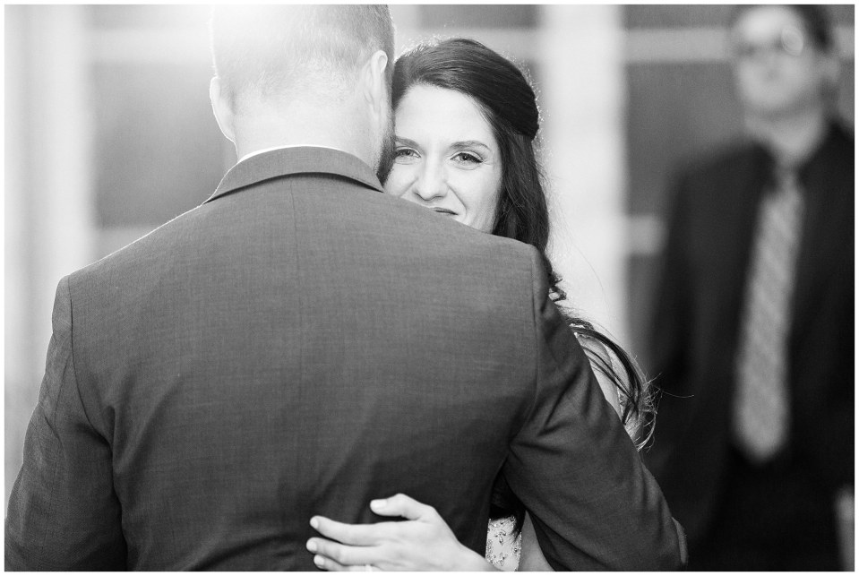 Frank & Kait's Whimsical Boho Inspired Wedding at Anthony Wayne House Photos_0116.jpg