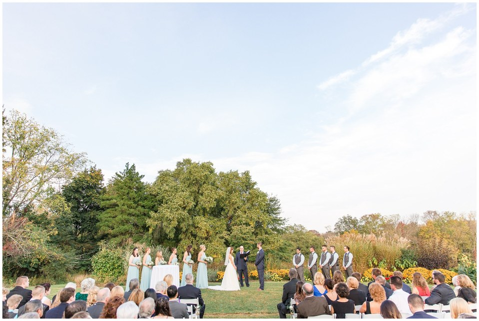 James & Megan's Fall Wedding at Pearl S. Buck Estate Photos_0052.jpg