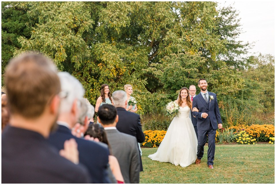 James & Megan's Fall Wedding at Pearl S. Buck Estate Photos_0059.jpg