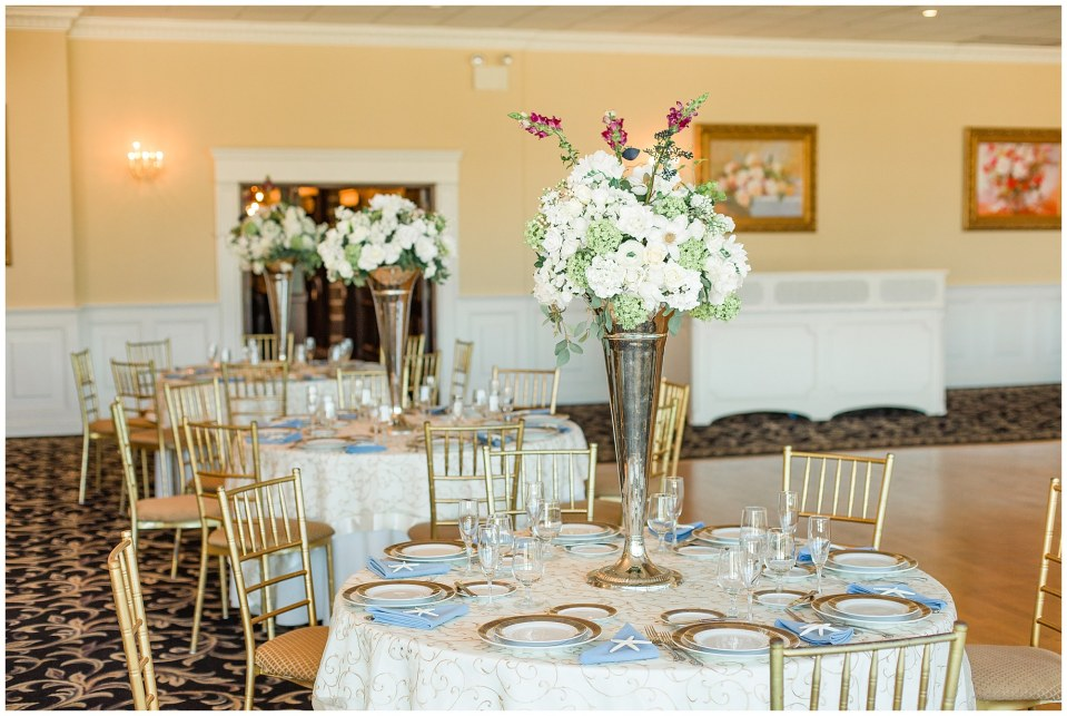 Julio & Elizabeth's Fall Wedding at Clark's Landing Yacht Club in Delran, NJ Photos_0005.jpg