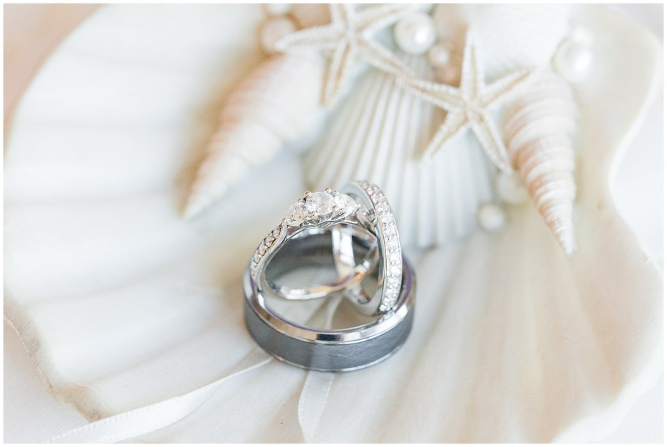 Julio & Elizabeth's Fall Wedding at Clark's Landing Yacht Club in Delran, NJ Photos_0007.jpg