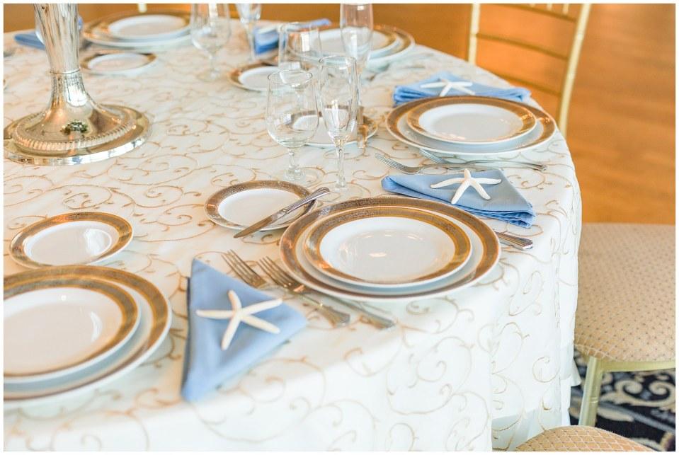 Julio & Elizabeth's Fall Wedding at Clark's Landing Yacht Club in Delran, NJ Photos_0008.jpg