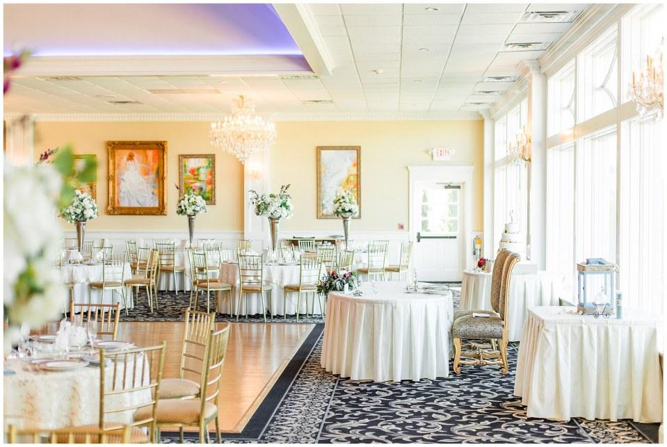 Julio & Elizabeth's Fall Wedding at Clark's Landing Yacht Club in Delran, NJ Photos_0010.jpg