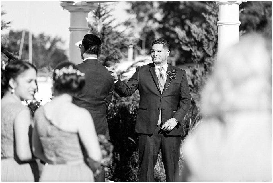 Julio & Elizabeth's Fall Wedding at Clark's Landing Yacht Club in Delran, NJ Photos_0022.jpg