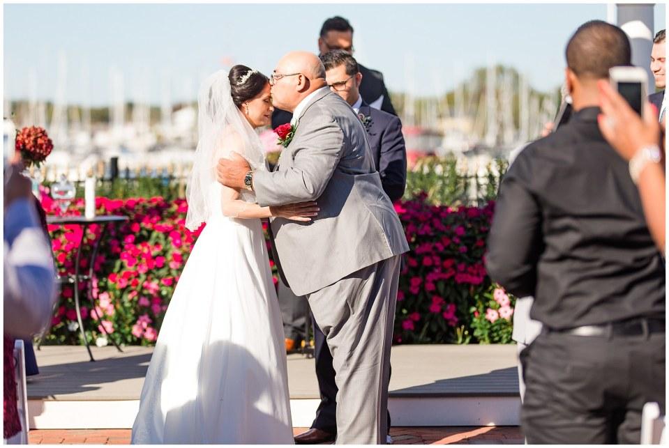 Julio & Elizabeth's Fall Wedding at Clark's Landing Yacht Club in Delran, NJ Photos_0026.jpg