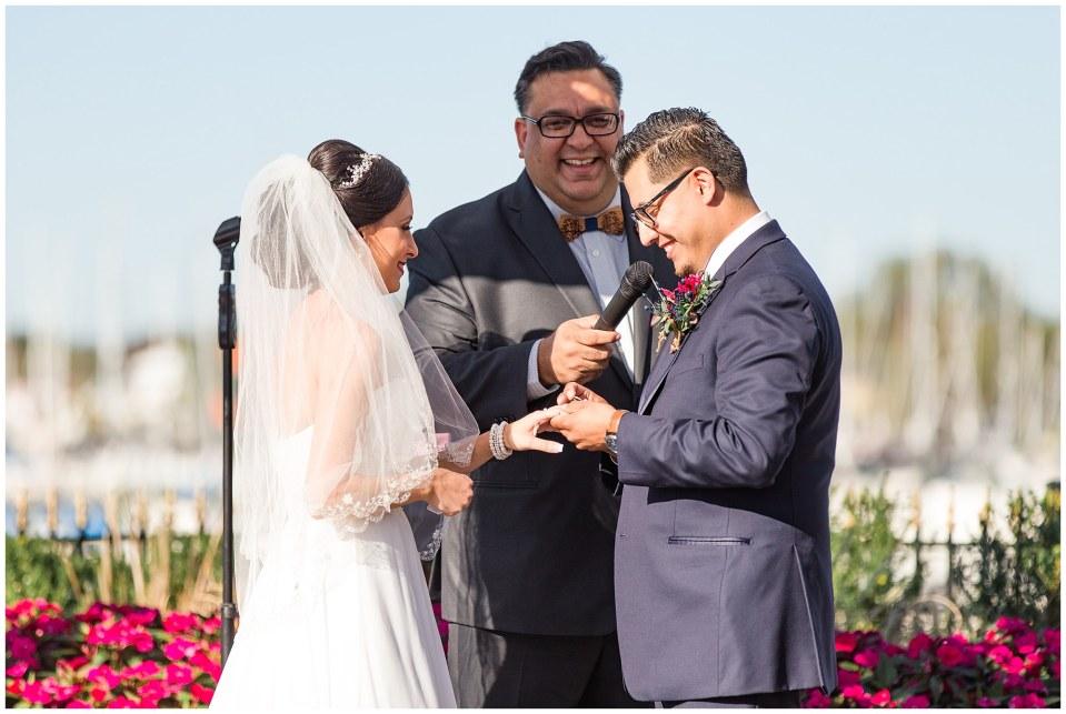 Julio & Elizabeth's Fall Wedding at Clark's Landing Yacht Club in Delran, NJ Photos_0030.jpg