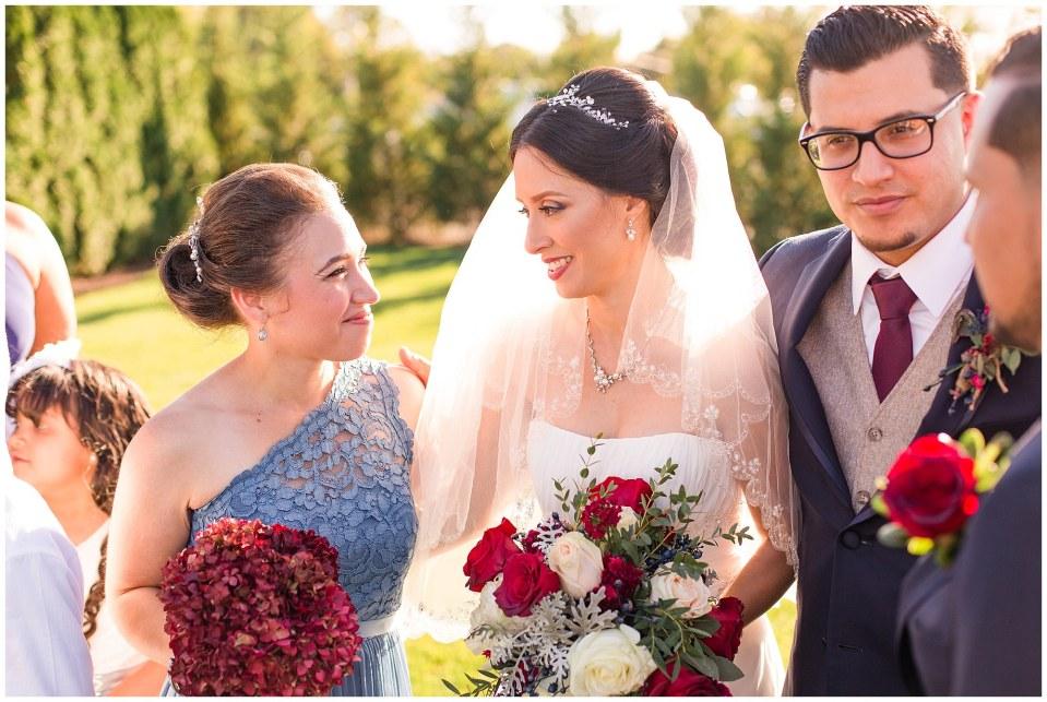 Julio & Elizabeth's Fall Wedding at Clark's Landing Yacht Club in Delran, NJ Photos_0035.jpg