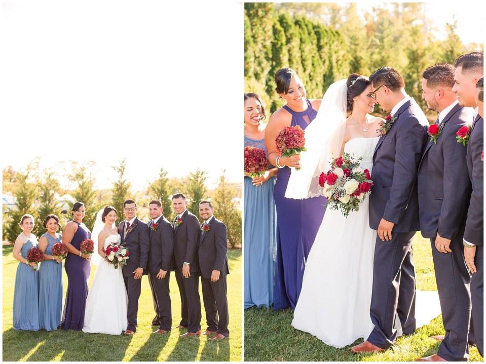 Julio & Elizabeth's Fall Wedding at Clark's Landing Yacht Club in Delran, NJ Photos_0036.jpg