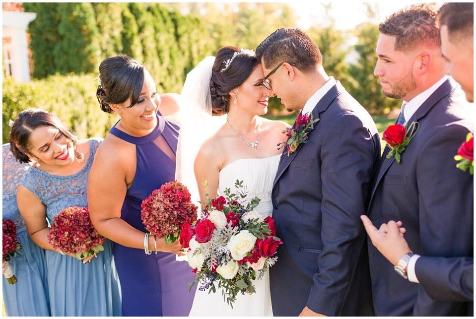 Julio & Elizabeth's Fall Wedding at Clark's Landing Yacht Club in Delran, NJ Photos_0037.jpg