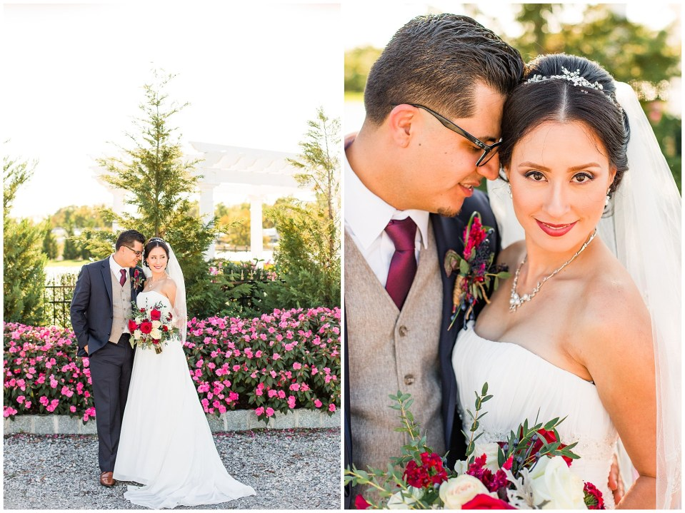 Julio & Elizabeth's Fall Wedding at Clark's Landing Yacht Club in Delran, NJ Photos_0048.jpg