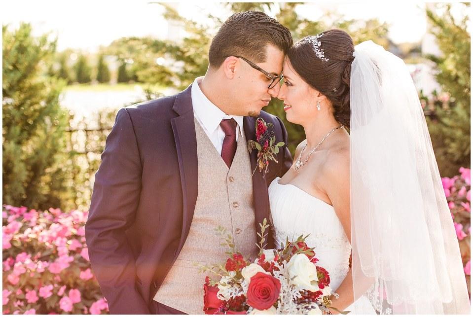 Julio & Elizabeth's Fall Wedding at Clark's Landing Yacht Club in Delran, NJ Photos_0051.jpg