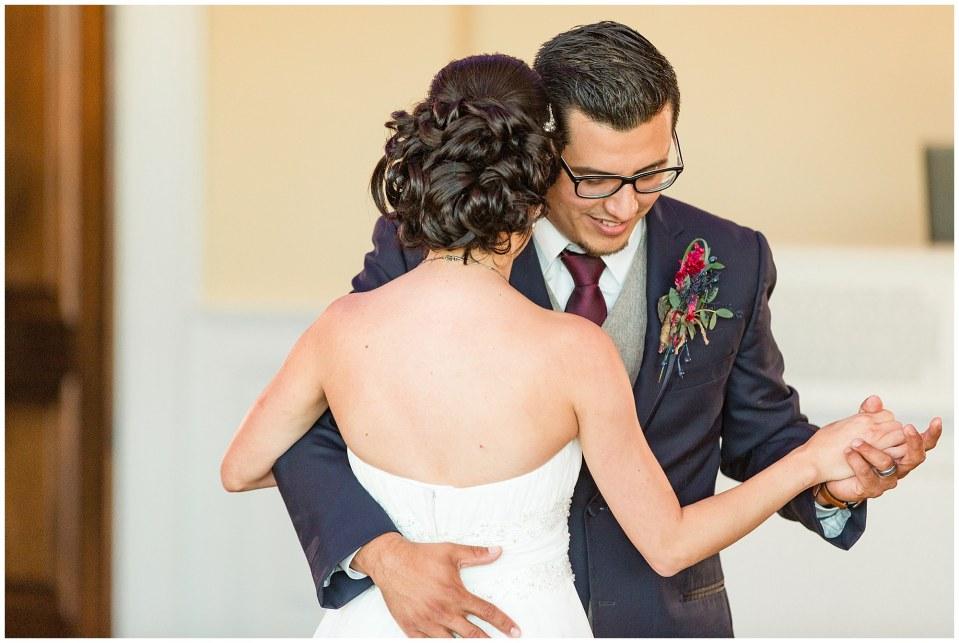 Julio & Elizabeth's Fall Wedding at Clark's Landing Yacht Club in Delran, NJ Photos_0072.jpg