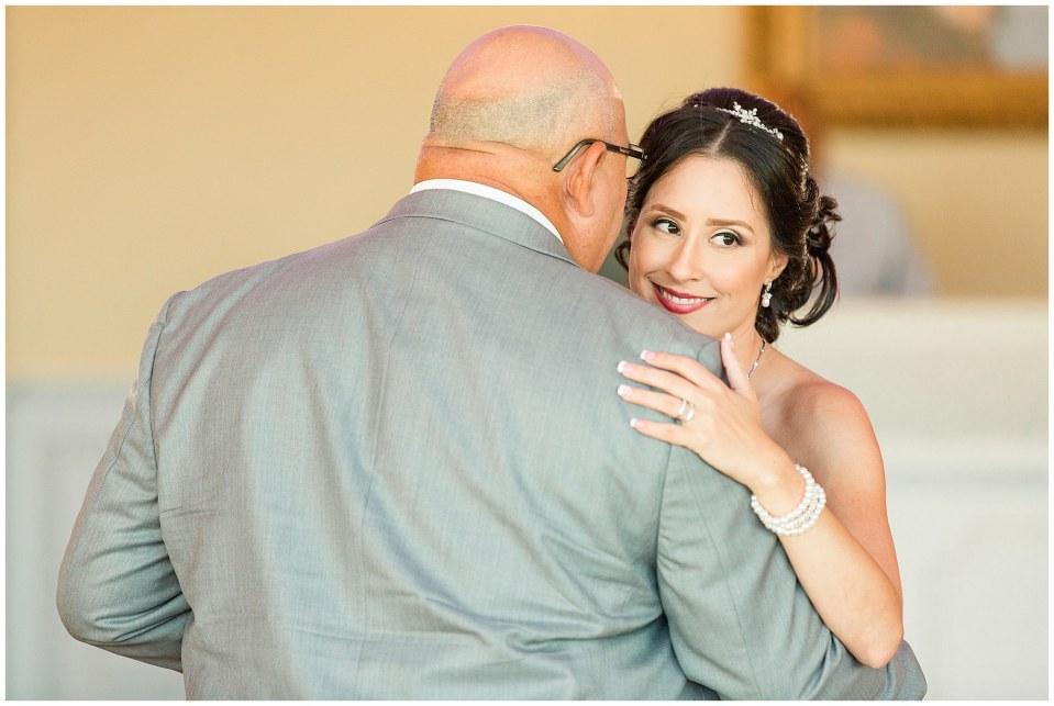 Julio & Elizabeth's Fall Wedding at Clark's Landing Yacht Club in Delran, NJ Photos_0081.jpg