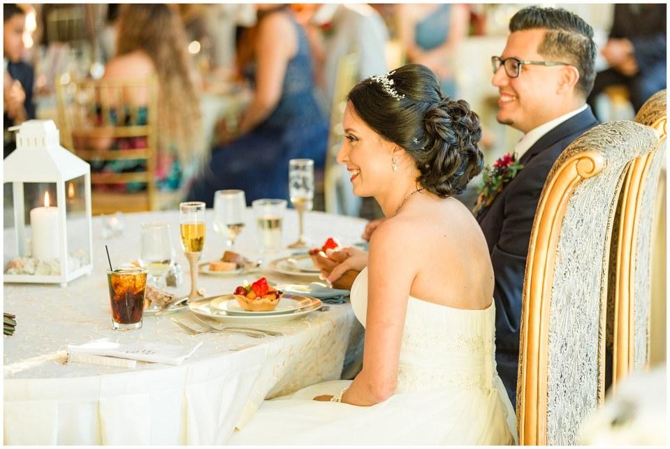 Julio & Elizabeth's Fall Wedding at Clark's Landing Yacht Club in Delran, NJ Photos_0088.jpg