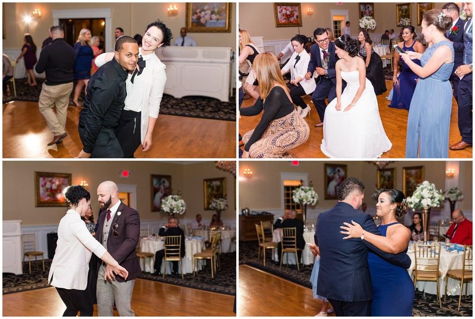 Julio & Elizabeth's Fall Wedding at Clark's Landing Yacht Club in Delran, NJ Photos_0097.jpg