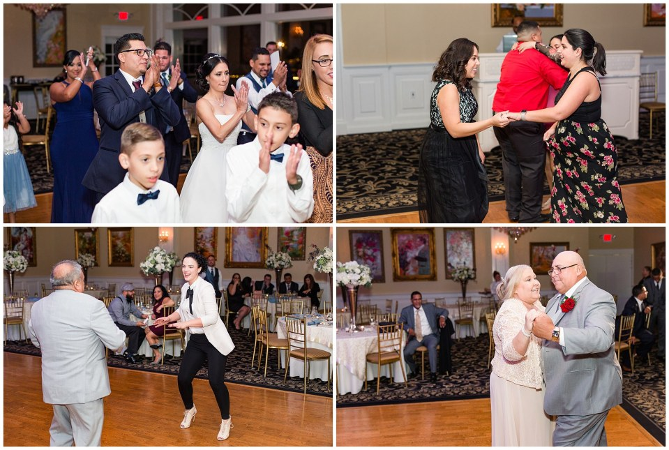 Julio & Elizabeth's Fall Wedding at Clark's Landing Yacht Club in Delran, NJ Photos_0100.jpg