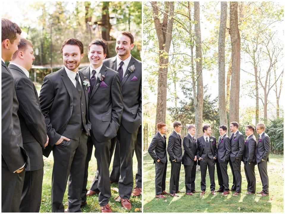 Matt & Maria's Purple Fall Wedding at The Loft at Sweetwater Photos_0028.jpg