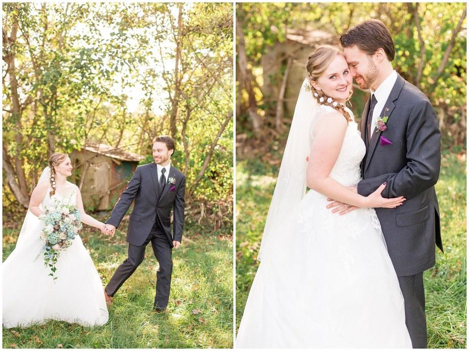 Matt & Maria's Purple Fall Wedding at The Loft at Sweetwater Photos_0038.jpg
