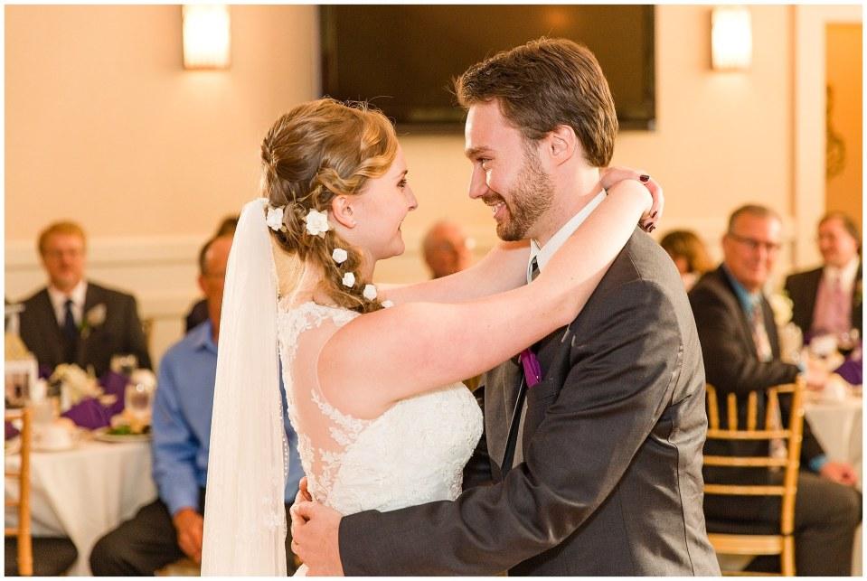 Matt & Maria's Purple Fall Wedding at The Loft at Sweetwater Photos_0060.jpg