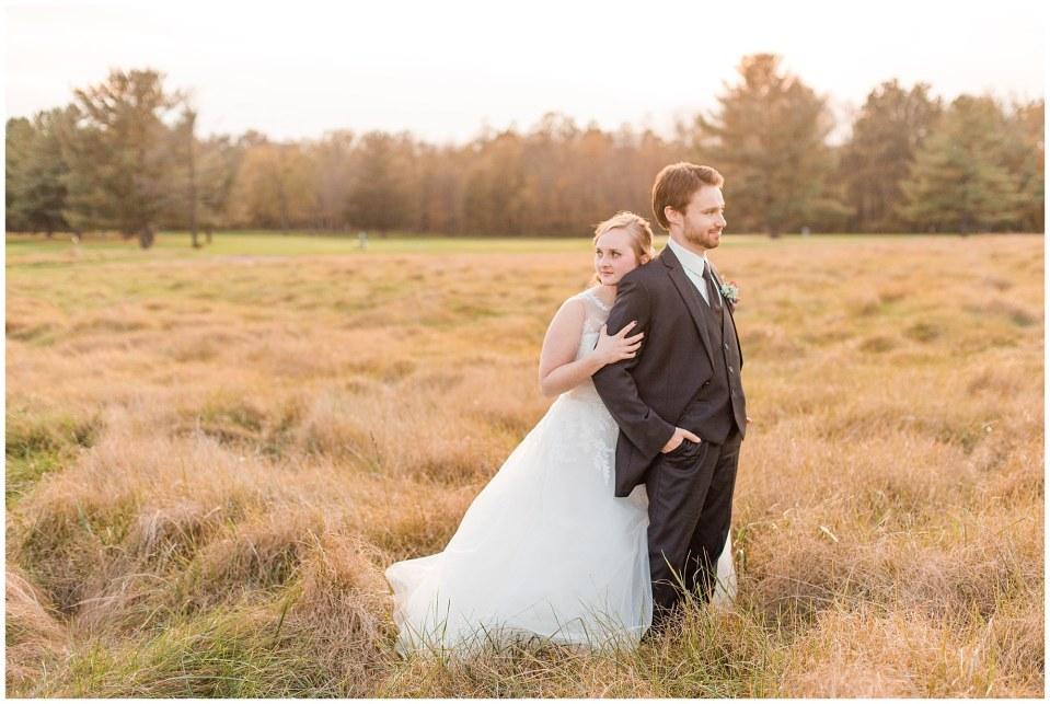 Matt & Maria's Purple Fall Wedding at The Loft at Sweetwater Photos_0076.jpg