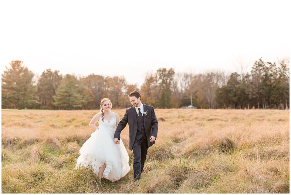 Matt & Maria's Purple Fall Wedding at The Loft at Sweetwater Photos_0077.jpg