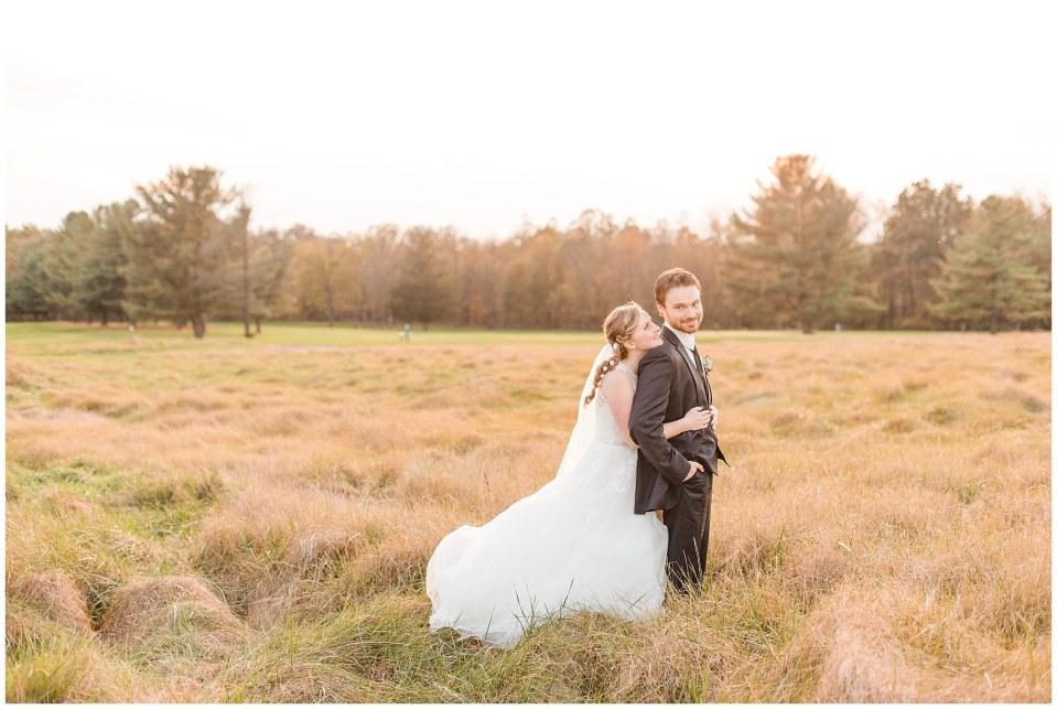 Matt & Maria's Purple Fall Wedding at The Loft at Sweetwater Photos_0080.jpg