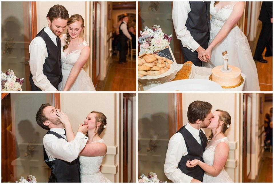 Matt & Maria's Purple Fall Wedding at The Loft at Sweetwater Photos_0084.jpg