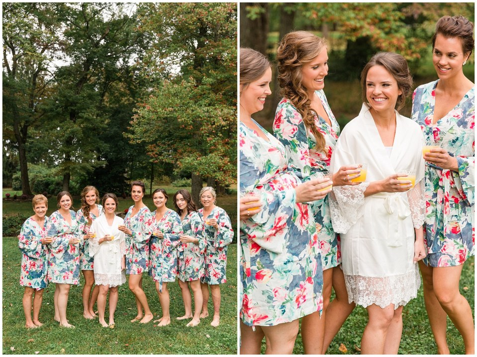 Nate & Jessie's Navy, Blush and Maroon Wedding at Aronimink Golf Club in Wayne, PA Photos_0015.jpg