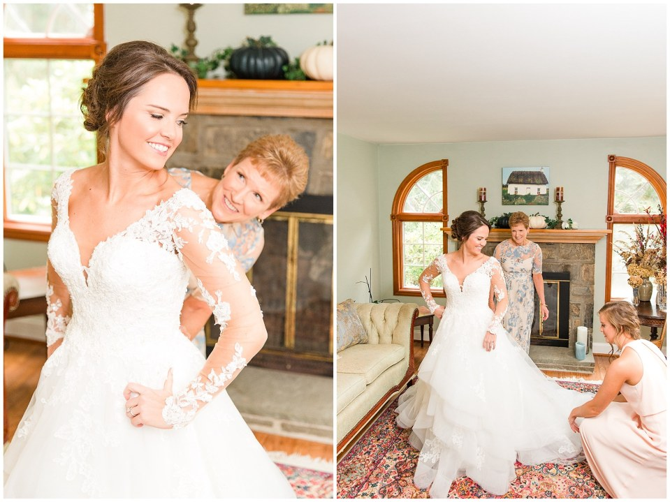 Nate & Jessie's Navy, Blush and Maroon Wedding at Aronimink Golf Club in Wayne, PA Photos_0018.jpg