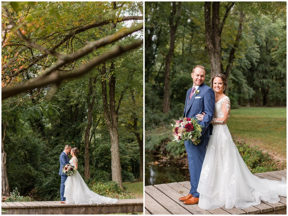 Nate & Jessie's Navy, Blush and Maroon Wedding at Aronimink Golf Club in Wayne, PA Photos_0028.jpg