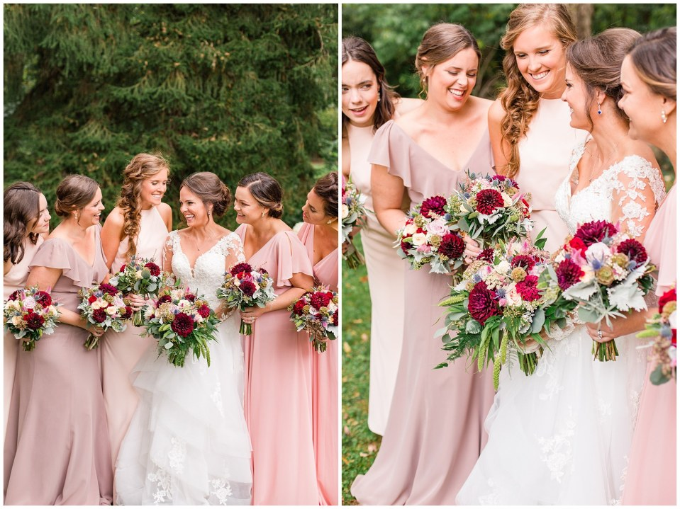 Nate & Jessie's Navy, Blush and Maroon Wedding at Aronimink Golf Club in Wayne, PA Photos_0047.jpg