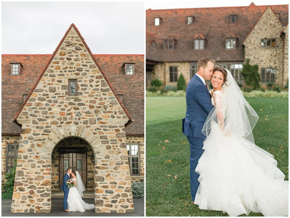 Nate & Jessie's Navy, Blush and Maroon Wedding at Aronimink Golf Club in Wayne, PA Photos_0081.jpg