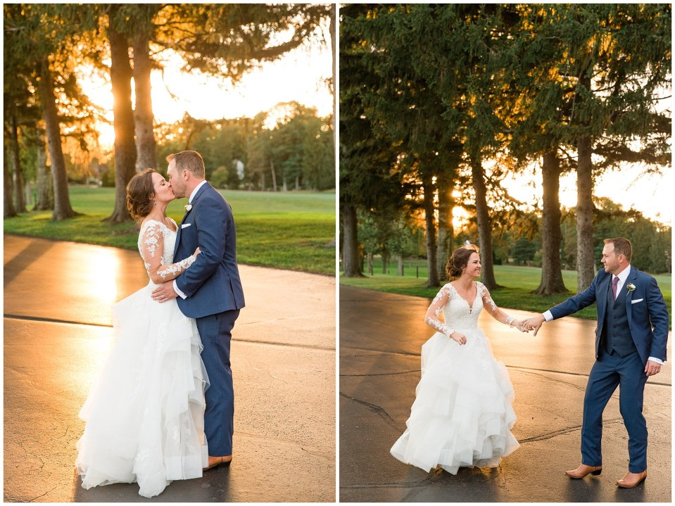Nate & Jessie's Navy, Blush and Maroon Wedding at Aronimink Golf Club in Wayne, PA Photos_0093.jpg