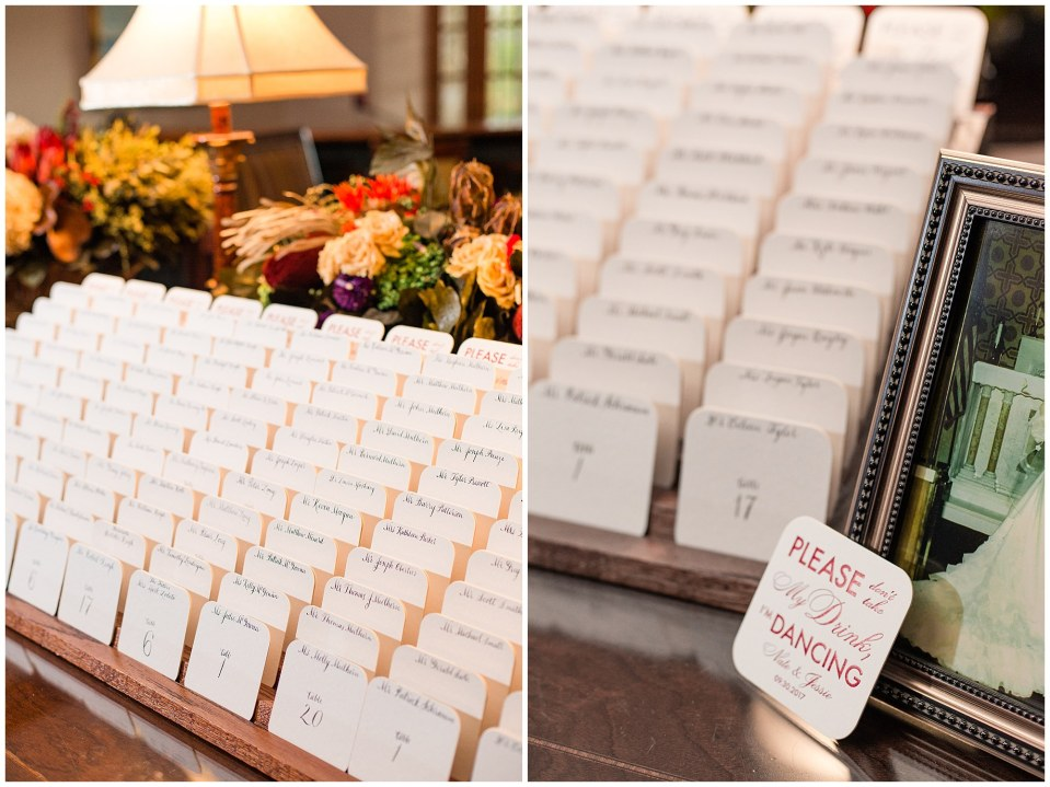 Nate & Jessie's Navy, Blush and Maroon Wedding at Aronimink Golf Club in Wayne, PA Photos_0102.jpg