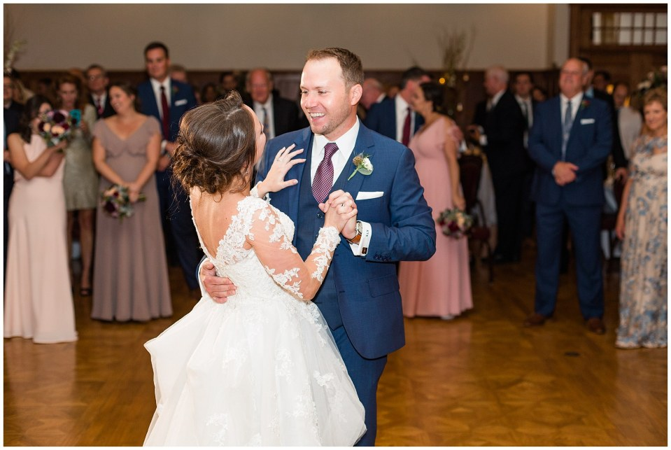 Nate & Jessie's Navy, Blush and Maroon Wedding at Aronimink Golf Club in Wayne, PA Photos_0104.jpg