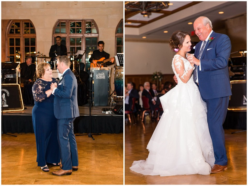 Nate & Jessie's Navy, Blush and Maroon Wedding at Aronimink Golf Club in Wayne, PA Photos_0128.jpg