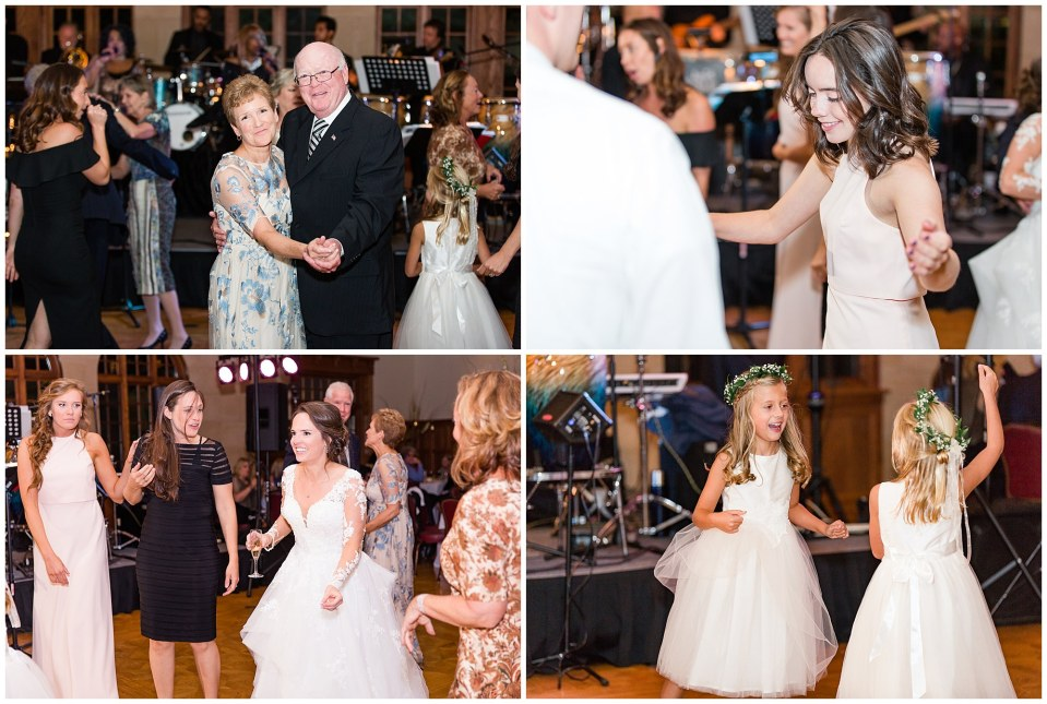 Nate & Jessie's Navy, Blush and Maroon Wedding at Aronimink Golf Club in Wayne, PA Photos_0133.jpg
