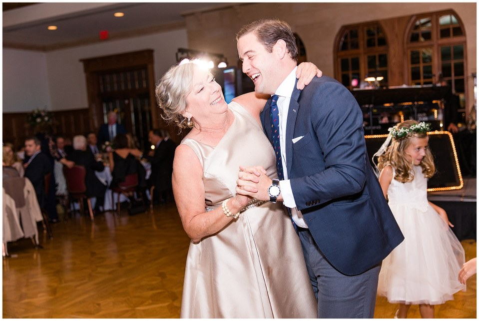 Nate & Jessie's Navy, Blush and Maroon Wedding at Aronimink Golf Club in Wayne, PA Photos_0134.jpg