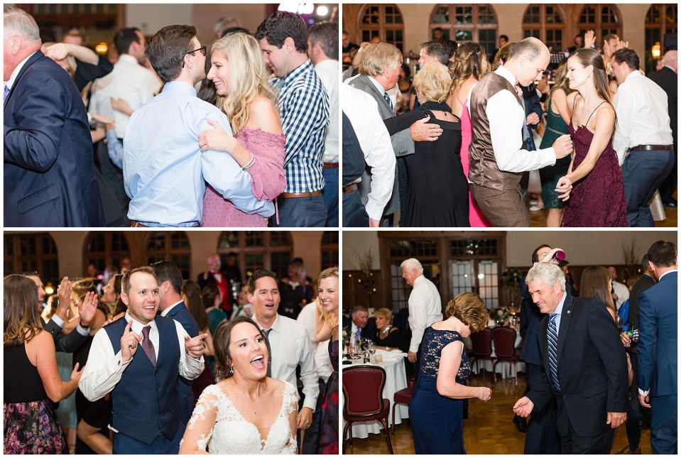 Nate & Jessie's Navy, Blush and Maroon Wedding at Aronimink Golf Club in Wayne, PA Photos_0138.jpg