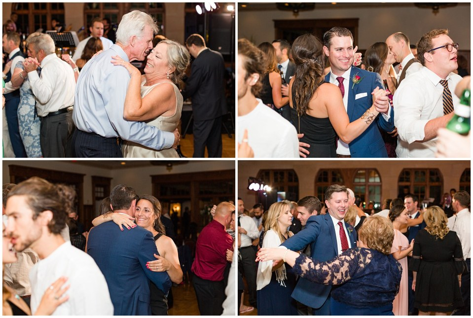 Nate & Jessie's Navy, Blush and Maroon Wedding at Aronimink Golf Club in Wayne, PA Photos_0142.jpg